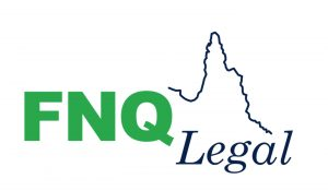FNQ Legal Injury Lawyers